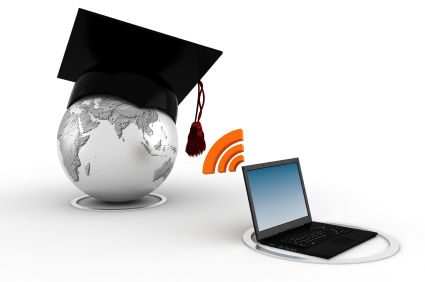 Distance Learning Education Distance Learning Global