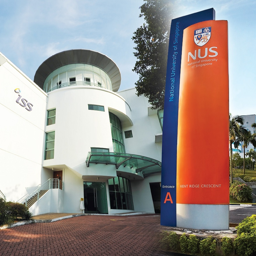 nus master of computing coursework Ntu – master of science in analytics one-year programme by coursework interdisciplinary: school of physical & mathematical sciences (spms), school of computer engineering, and nanyang business school curriculum: statistics, optimization, and data analysis exposure to software systems.