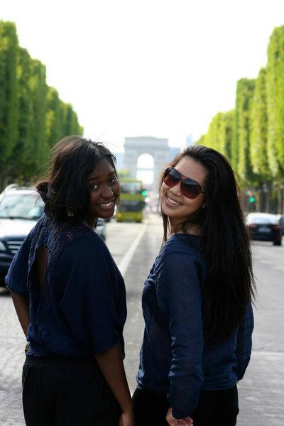 Scholarships to Study in Europe | Top Universities