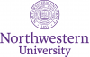 Northwestern University Master of Product Design and Development Management