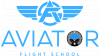 Aviator Flight School