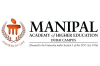 Manipal Academy of Higher Education Dubai