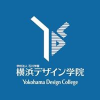 Yokohama Design College