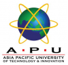 Asia Pacific Institute of Information Technology (APIIT)