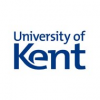 University of Kent - International Pathway Programmes