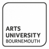 Arts University Bournemouth - Summer Courses