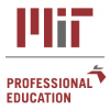 MIT Professional Education Online