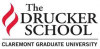 Peter F. Drucker and Masatoshi Ito Graduate School of Management, Claremont Graduate University