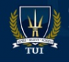 TUI University - College of Business Administration