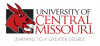University of Central Missouri