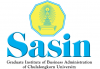 Sasin Graduate Institute of Business Administration