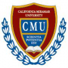 California Miramar University