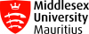 Middlesex University Mauritius