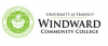 Windward Community College