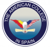 The American College in Spain