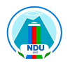 Nakhchivan State University