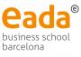 EADA - Escuela de Alta Dirección y Administración