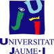 Jaume I University (Universitat Jaume I)