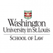 Washington University Law School