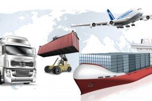 transportation logistics business plan
