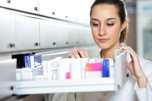 Uppköp Piller 0.625 mg Premarin