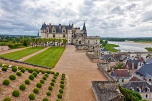 Francja