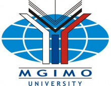 Moscow State Institute Of International Relations, MGIMO
