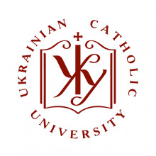 Faculty of Applied Sciences - Ukrainian Catholic University