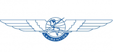 Laurentide Aviation