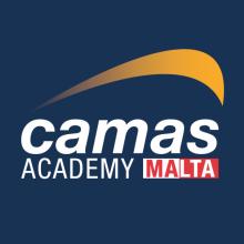 Best 4 Diploma Programs in Malta 2019/2020