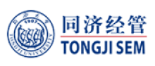 Tongji University, School of Economics and Management