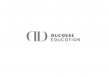 Ducasse Education - Centre de Formation Alain Ducasse