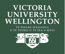 Victoria University of Wellington, Business School