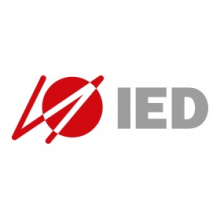 IED – Istituto Europeo di Design Madrid