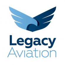 Legacy Aviation