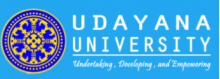 International Study Programs of Udayana University