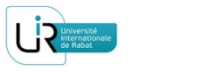 Université Internationale de Rabat (UIR)