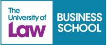 The University of Law Business School Online