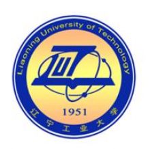 Liaoning University of Technology