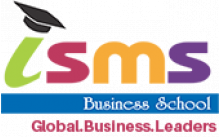 ISMS Business School