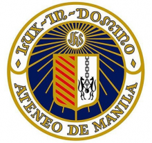 Ateneo Graduate School of Business - Cebu City Campus