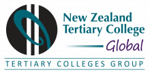 New Zealand Tertiary College