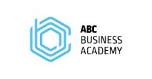 ABC Business Academy