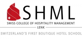 SHML - Swiss College of Hospitality Management Lenk