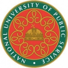 National University of Public Service