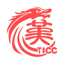 Tianjin International Chinese College