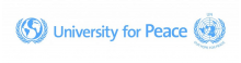 University for Peace