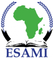 Esami Business School