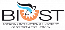 Botswana International University Of Science And Technology