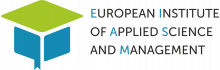 European Institute of Applied Science and Management